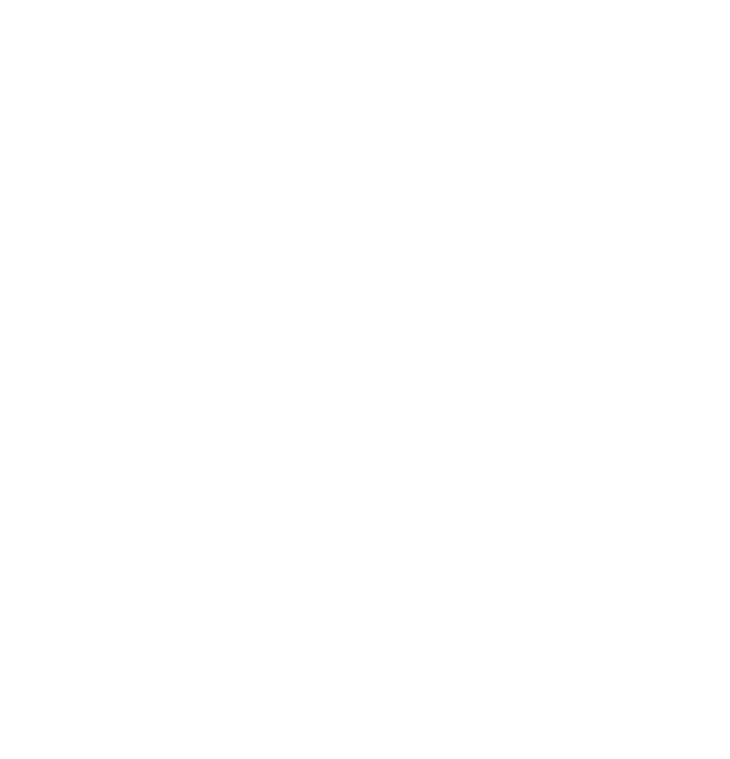 Women of Praize